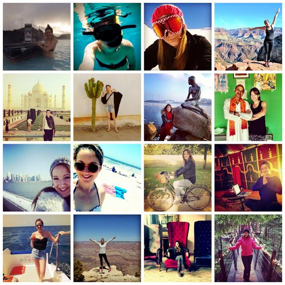 the-travel-hack-collage